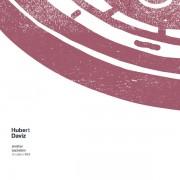 "Hubert Daviz - Another Backstein Invazion #04, 10"""
