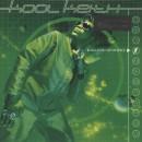 Kool Keith - Black Elvis / Lost In Space, 2xLP, Reissue