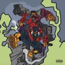 "Sean Price & Illa Ghee - Metal Detectors EP, 12"", EP"