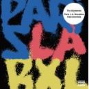 """The Alchemist - Paris L.A. Bruxelles Instrumentals, 12"""""""
