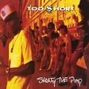 Too Short - Shorty The Pimp, LP, Reissue