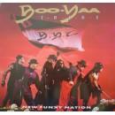 Boo-Yaa T.R.I.B.E. - New Funky Nation, LP