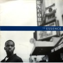 Encore - The Essence / Defined By The Dollar, 12""