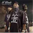 G-Unit - Beg For Mercy, 2xLP