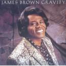 James Brown - Gravity, LP