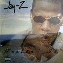 """Jaÿ-Z - Feelin' It, 12"""""""