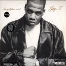 Jay-Z - In My Lifetime, Vol. 1, 3xLP