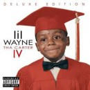 Lil Wayne - Tha Carter IV, 2xLP, Deluxe Edition