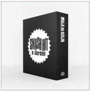 Malk De Koijn - Smash Hit In Aberdeen (Remastered Vinyl Box Set)