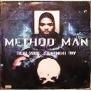 Method Man - Tical 2000: Judgement Day, 2xLP