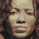 Nneka - Soul Is Heavy, 2xLP
