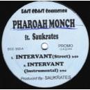 "Pharoahe Monch / D.I.T.C. - Intervant / Tudes, 12"""