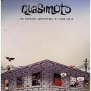 Quasimoto - The Further Adventures Of Lord Quas, 2xLP