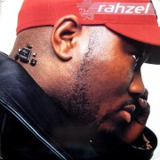 "Rahzel - All I Know, 12"""