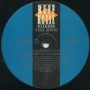 "Tim Dog - Fuck Compton, 12"", Reissue"
