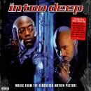 Various - In Too Deep Soundtrack, 2xLP