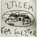 Various - Stilen Fra Falster, LP