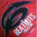 Various - The Beatnuts Collection, 2xLP