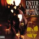 Wu-Tang Clan - Enter The Wu-Tang (36 Chambers), LP