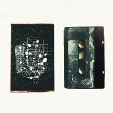Qalupalik - Serendipity, Cassette