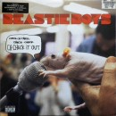 Beastie Boys - Ch-Check It Out, 12""