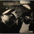 Cypress Hill - Illusions, 12""
