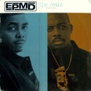 EPMD - The Joint, 12""