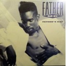 Father MC - Father's Day, LP
