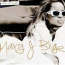 Mary J. Blige - Share My World, 2xLP