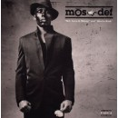 Mos Def - Sex, Love & Money / Ghetto Rock, 12""