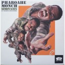 Pharoahe Monch - Simon Says / Behind Closed Doors, 12""