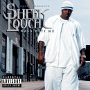 Sheek Louch - Walk witt me, LP, EP