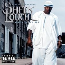 Sheek Louch - Walk witt me, LP, EP