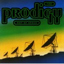 The Prodigy - Out Of Space, 12""