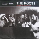 The Roots - You Got Me, 12""