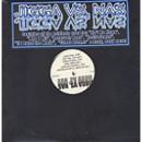 Various - Jigga Vs Nas, 2xLP