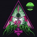 Aesop Rock - The Impossible Kid, 2xLP