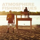 Atmosphere - Fishing Blues, 3xLP