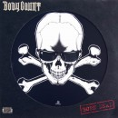 "Body Count - Born Dead, 12"", Picture Disc"