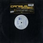 Canibus - 2000 B.C., LP