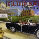 Clipse - Lord Willin', 2xLP