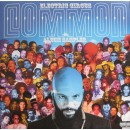 "Common - Electric Circus (Album Sampler), 12"", Promo, Sampler"
