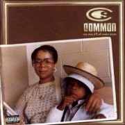 Common - One Day It'll All Make Sense, 2xLP