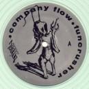 Company Flow - Funcrusher, 2xLP, Repress
