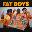 Fat Boys - Fat Boys, LP