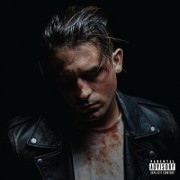 G-Eazy - The Beautiful & Damned, 2xLP