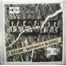 Ice Cube - Bootlegs & B-Sides, 2xLP