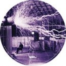 "Jay Electronica - Exhibit A + C + Instrumentals, 12"", Picture Disc"