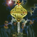 Jodeci - The Show The After Party The Hotel, 2xLP