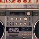 L.L. Cool J - Radio, LP